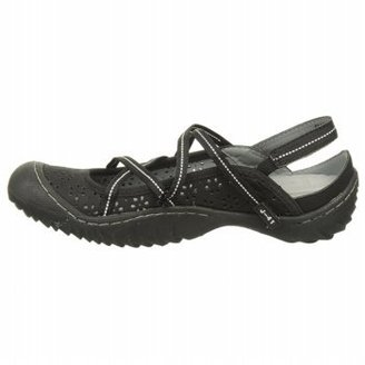 J-41 Footwear Women's Stream