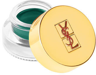 Saint Laurent 'Eyeliner Effet Faux Cils' Longwear Cream Eyeliner