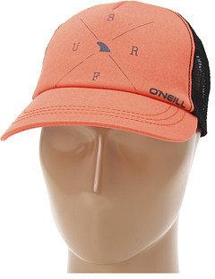 O'Neill Truckster Hat