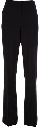 Moschino wide leg trouser