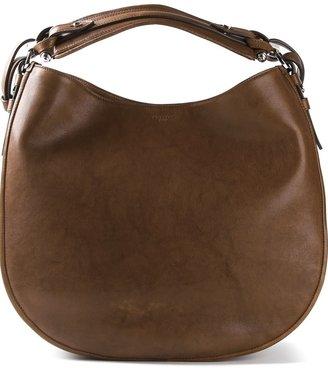 Givenchy large 'Obsedia' hobo bag