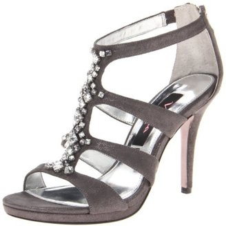 Nina Women's Raelyn Dress Sandal