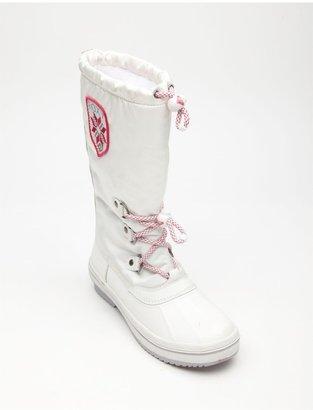 Roxy Go Snow Boots