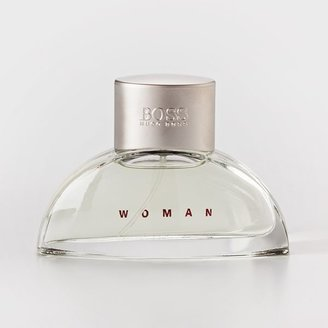 HUGO BOSS Boss woman by eau de parfum spray