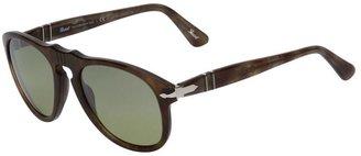 Persol 'Steve McQueen' sunglasses