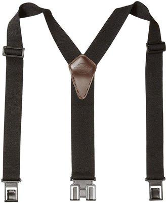 Dickies Men's Perry Suspender
