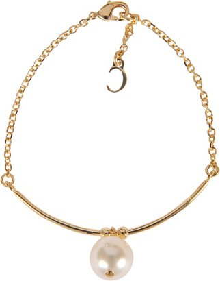 Chloé Little Abby bracelet
