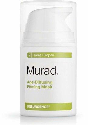 Murad Age-Diffusing Firming Mask, 1.7 oz