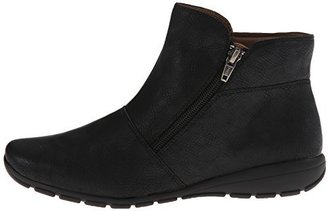Easy Spirit Women's Antaria Boot $56.68 thestylecure.com