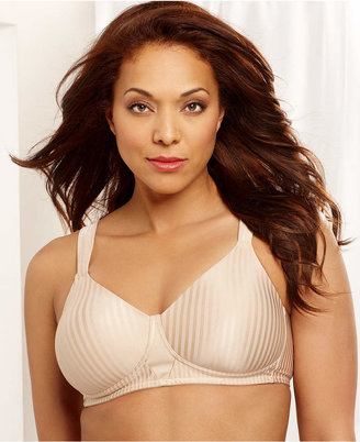 Playtex Secrets Perfectly Smooth Wireless 4707
