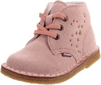 Primigi Ground 2 Boot (Toddler/Little Kid/Big Kid)