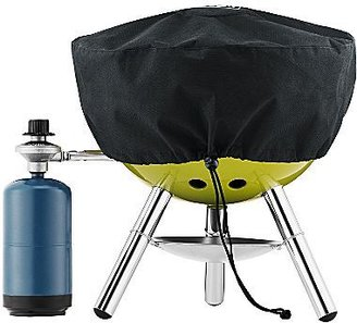 Bodum Grill Cover for Picnic Grills