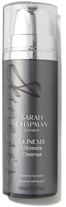 Sarah Chapman Skinesis Ultimate Cleanse
