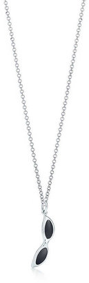 Paloma Picasso Sunglasses Charm And Chain