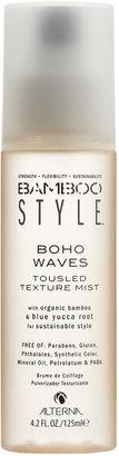 Alterna Bamboo Style Boho Waves Texture Hair Mist