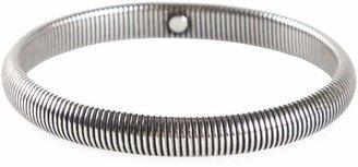 Janis Savitt narrow cobra bracelet