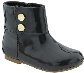 Gap Button boots