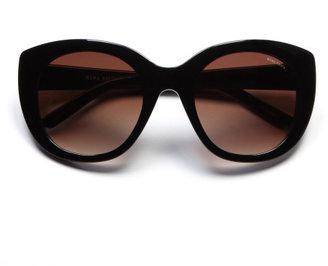 Nina Ricci La Gracieuse Sunglasses