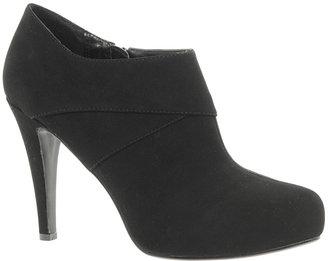 Asos TRICKSTER Shoe Boots