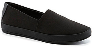 Eileen Fisher Ease Stretch Loafers