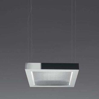 Artemide Lighting Altrove 600 Suspension Light