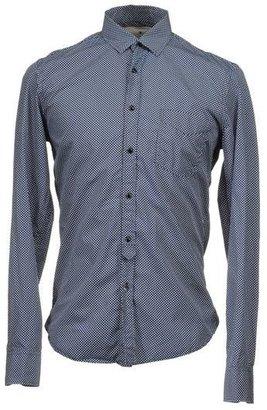 Macchia J Long sleeve shirt