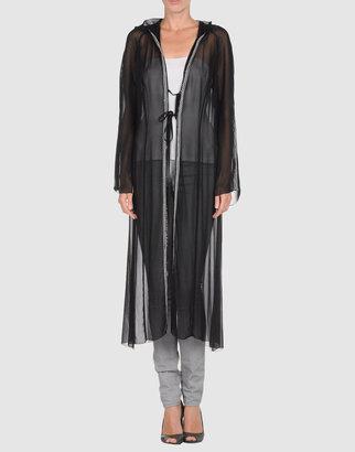Grazia MARIA SEVERI Full-length jackets