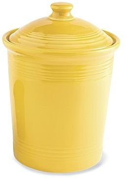 JCPenney Fiesta® Small Canister