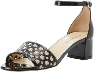Aquatalia Marvin K Women's Nina