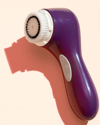 clarisonic Mia 3 Facial Sonic Cleansing, Limited Edition Value Set, Endless Night