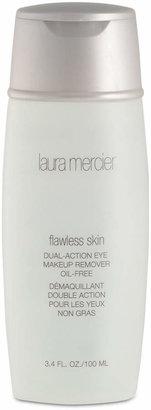 Laura Mercier Dual Action Eye Makeup Remover Oil-Free