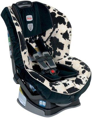 Britax Marathon G4 Convertible Car Seat - Cowmooflage