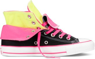 Converse Chuck Taylor Two-Fold