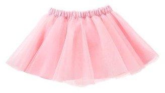 Gymboree Tulle Skirt