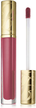Estee Lauder Pure Color High Intensity lip gloss