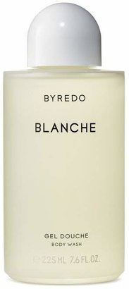 Byredo Blanche Body Wash 225Ml