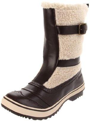 Skechers Women's Highlanders-Mountain Range Mid-Calf Boot