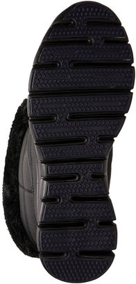 Skechers Women's Synergy Flex Force Boots from Finish Line
