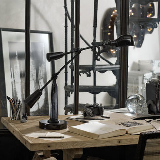 Ralph Lauren RL '67 Table Lamp