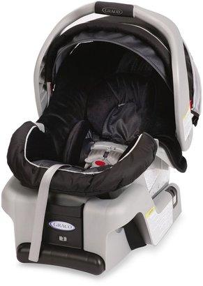 Graco SnugRide® Classic ConnectTM30 Infant Car Seat in MetropolisTM
