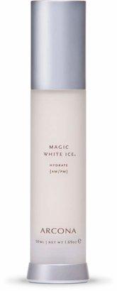 Arcona Magic White Ice® Jumbo Daily Hydrating Gel Moisturizer