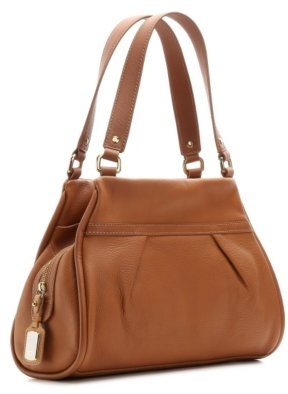 UGG Classic Leather Satchel