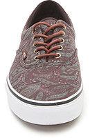 Vans Era 59 Paisley Shoes