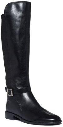 AK Anne Klein Anne Klein Shoes, Catriona Boots