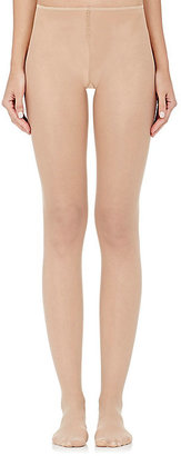 Wolford Women's Logic Tights