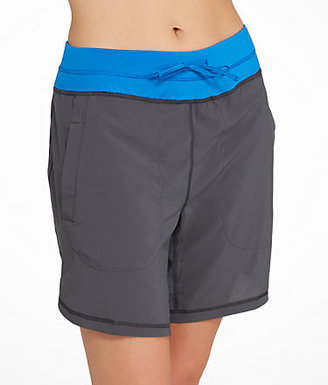 Moving Comfort Work It Shorts