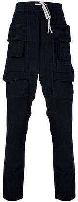Rick Owens Trouser