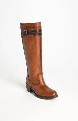 PIKOLINOS 'Andorra' Tall Boot