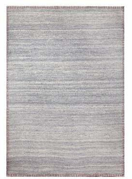 Distinctly Home Yale Rug