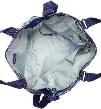 Kipling Handbags, Adara Medium Tote